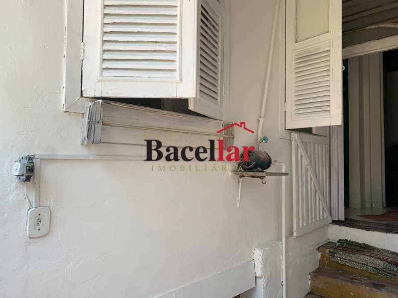 WhatsApp Image 2021-02-18 at 5 - Casa 3 quartos à venda Engenho Novo, Rio de Janeiro - R$ 350.000 - TICA30179 - 13