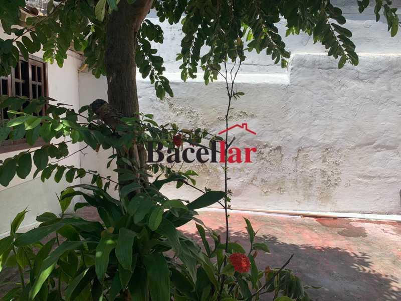 WhatsApp Image 2021-02-18 at 5 - Casa 3 quartos à venda Engenho Novo, Rio de Janeiro - R$ 350.000 - TICA30179 - 15