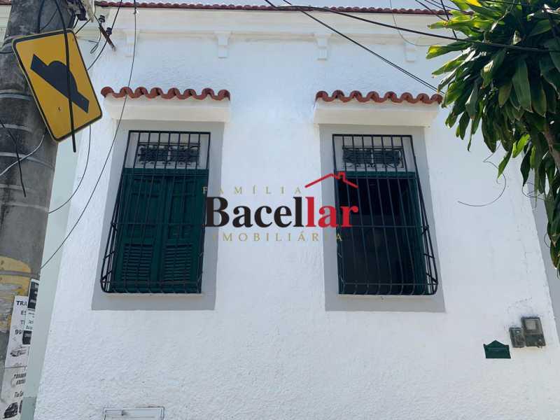 WhatsApp Image 2021-02-18 at 5 - Casa 3 quartos à venda Engenho Novo, Rio de Janeiro - R$ 350.000 - TICA30179 - 20