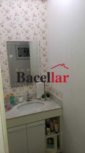 5afcd58e-e077-41a2-890b-485ddc - Apartamento 2 quartos à venda Taquara, Rio de Janeiro - R$ 199.000 - RIAP20188 - 11