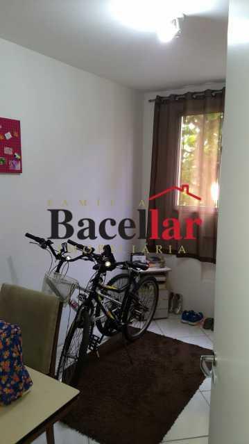 5dabcb51-33f1-4e9e-83aa-86c55e - Apartamento 2 quartos à venda Taquara, Rio de Janeiro - R$ 199.000 - RIAP20188 - 8
