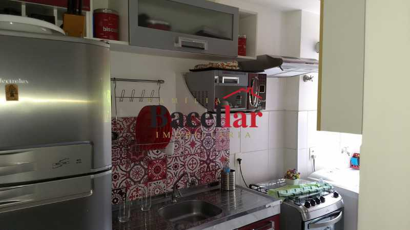 8a16e30a-db17-4a6a-ba4c-8d1d07 - Apartamento 2 quartos à venda Taquara, Rio de Janeiro - R$ 199.000 - RIAP20188 - 10
