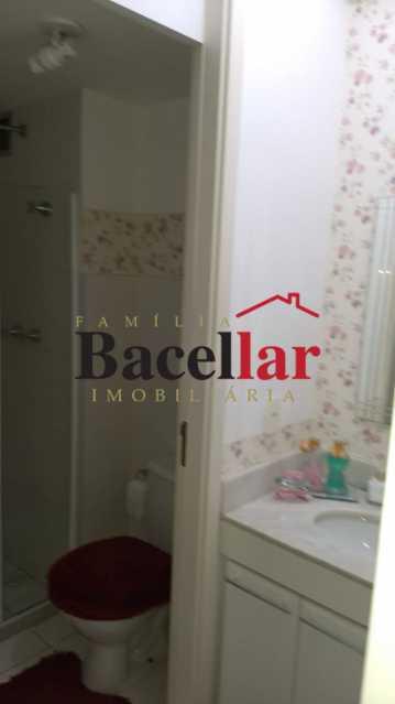 56d31ffe-9627-4bb3-a037-384efc - Apartamento 2 quartos à venda Taquara, Rio de Janeiro - R$ 199.000 - RIAP20188 - 12