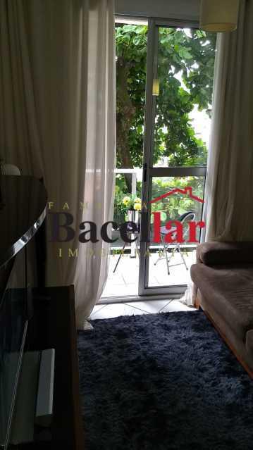 60d31f0c-a8e3-4420-aeb0-0ba183 - Apartamento 2 quartos à venda Taquara, Rio de Janeiro - R$ 199.000 - RIAP20188 - 7