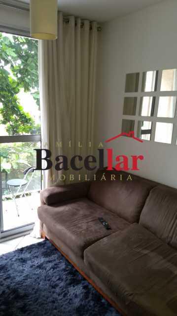 64e02889-1bb2-48a6-8fc0-43b6de - Apartamento 2 quartos à venda Taquara, Rio de Janeiro - R$ 199.000 - RIAP20188 - 6