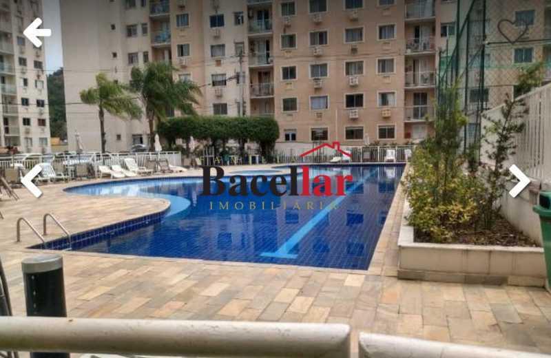89d798b3-a348-4346-ae24-5d7009 - Apartamento 2 quartos à venda Taquara, Rio de Janeiro - R$ 199.000 - RIAP20188 - 1