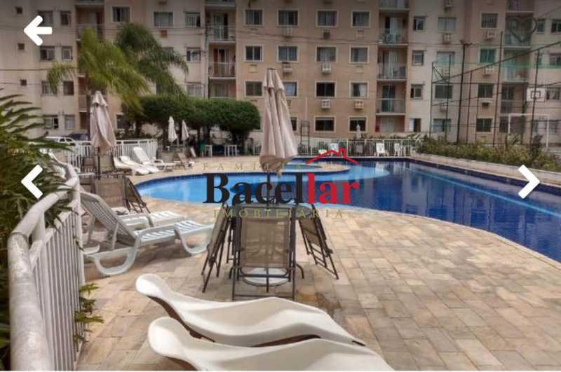07623402-78e9-4b39-9f83-cfde5e - Apartamento 2 quartos à venda Taquara, Rio de Janeiro - R$ 199.000 - RIAP20188 - 3