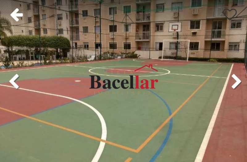 bea0f9b3-2799-46ae-b317-396632 - Apartamento 2 quartos à venda Taquara, Rio de Janeiro - R$ 199.000 - RIAP20188 - 4