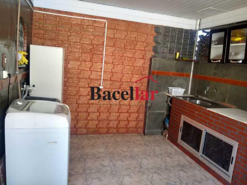3d56d2c8-9c1a-4f5d-acc5-1fa6a5 - Casa de Vila 1 quarto à venda Rio de Janeiro,RJ - R$ 200.000 - RICV10002 - 19