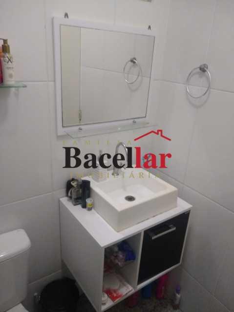 8e5bda23-0d61-4a9d-809e-d471aa - Casa de Vila 1 quarto à venda Rio de Janeiro,RJ - R$ 200.000 - RICV10002 - 13