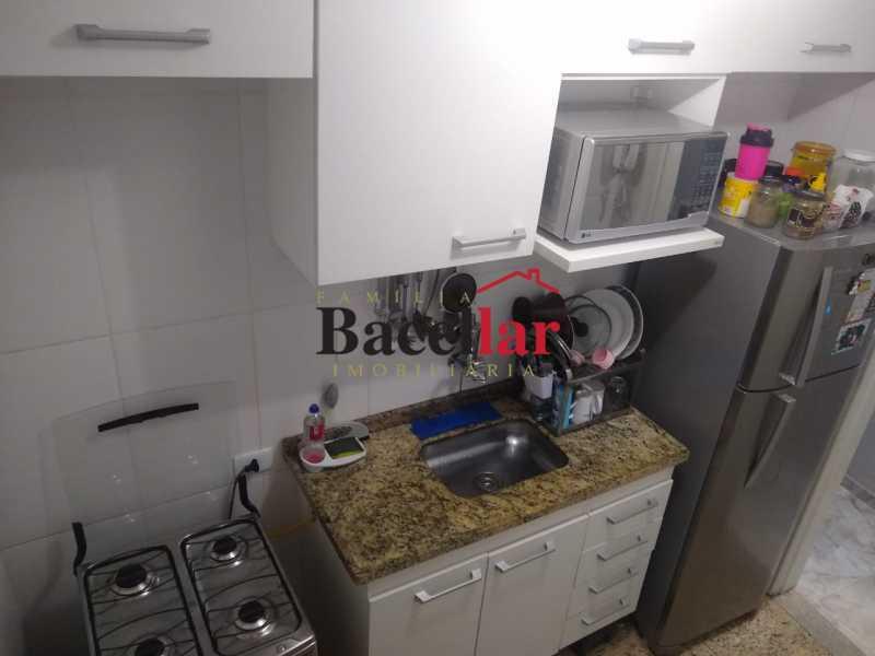 83f7ac9f-f325-4797-8e12-fb14ab - Casa de Vila 1 quarto à venda Rio de Janeiro,RJ - R$ 200.000 - RICV10002 - 15