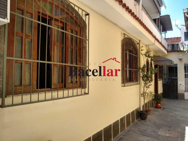 039089b4-db8b-4106-b7b1-6ae41c - Casa de Vila 1 quarto à venda Rio de Janeiro,RJ - R$ 200.000 - RICV10002 - 20