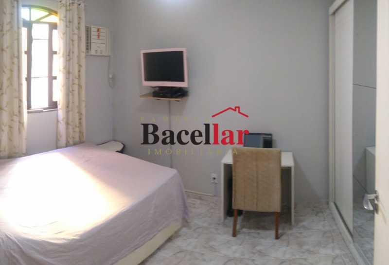 935123a9-d057-4f1d-bc7e-77720f - Casa de Vila 1 quarto à venda Rio de Janeiro,RJ - R$ 200.000 - RICV10002 - 11