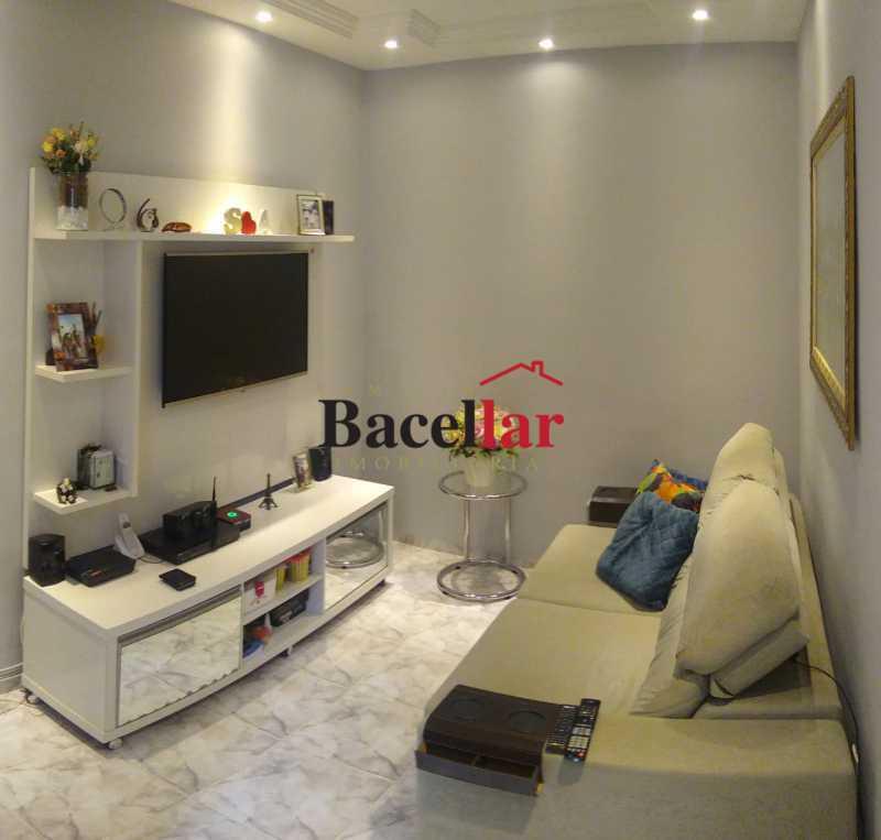b3c52bf8-b70d-4759-bb4e-6f7882 - Casa de Vila 1 quarto à venda Rio de Janeiro,RJ - R$ 200.000 - RICV10002 - 7