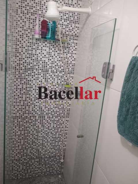 b5704514-901d-46ed-8a9a-dad772 - Casa de Vila 1 quarto à venda Rio de Janeiro,RJ - R$ 200.000 - RICV10002 - 17