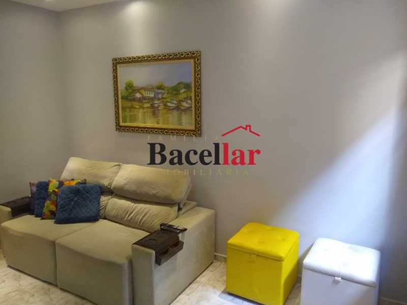c27dbda4-3bdf-4c4f-ad9f-2942ff - Casa de Vila 1 quarto à venda Rio de Janeiro,RJ - R$ 200.000 - RICV10002 - 9
