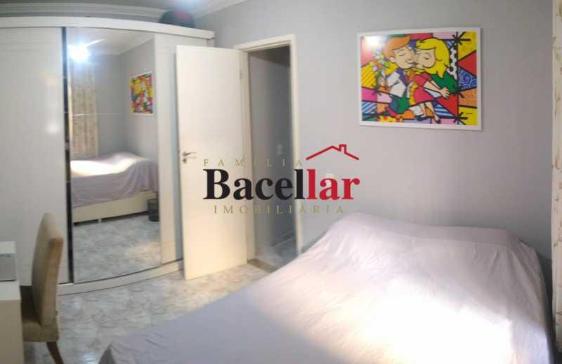 fd04ce30-912a-4e74-b9cc-1ff9af - Casa de Vila 1 quarto à venda Rio de Janeiro,RJ - R$ 200.000 - RICV10002 - 12