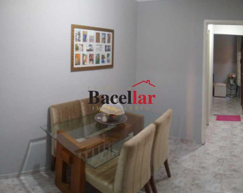 fe4eff39-1a41-4d94-afe5-7772b7 - Casa de Vila 1 quarto à venda Rio de Janeiro,RJ - R$ 200.000 - RICV10002 - 10