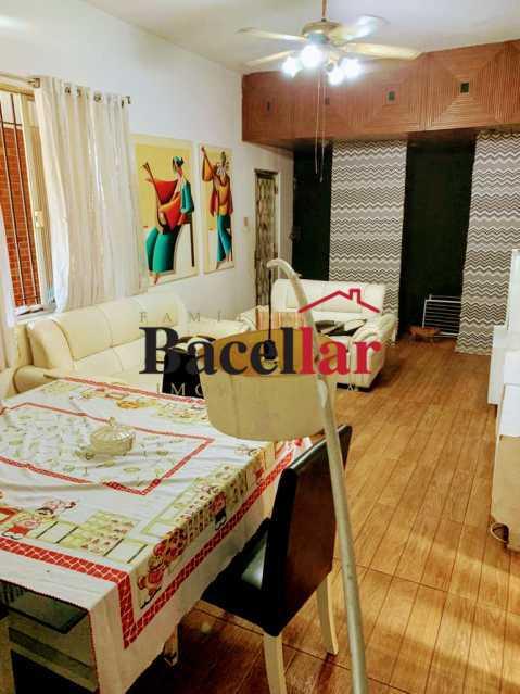 02 - Excelente oportunidade para sua casa própria em rua residencial, próximo a um intenso comércio, ótima acessibilidade para todo o Rio de Janeiro ! - RIAP20189 - 3