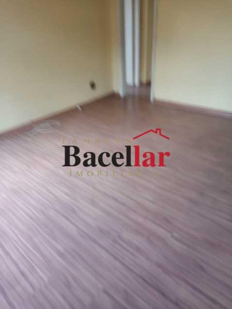 WhatsApp Image 2021-02-19 at 1 - Apartamento 3 quartos à venda Sampaio, Rio de Janeiro - R$ 260.000 - RIAP30072 - 3