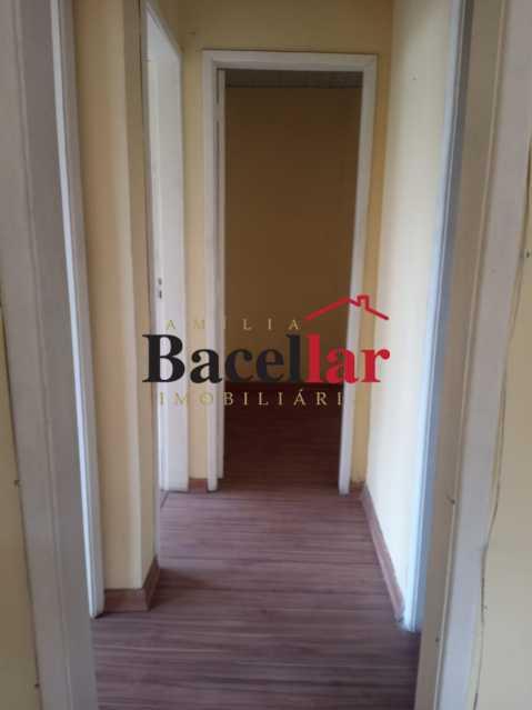 WhatsApp Image 2021-02-19 at 1 - Apartamento 3 quartos à venda Sampaio, Rio de Janeiro - R$ 260.000 - RIAP30072 - 4