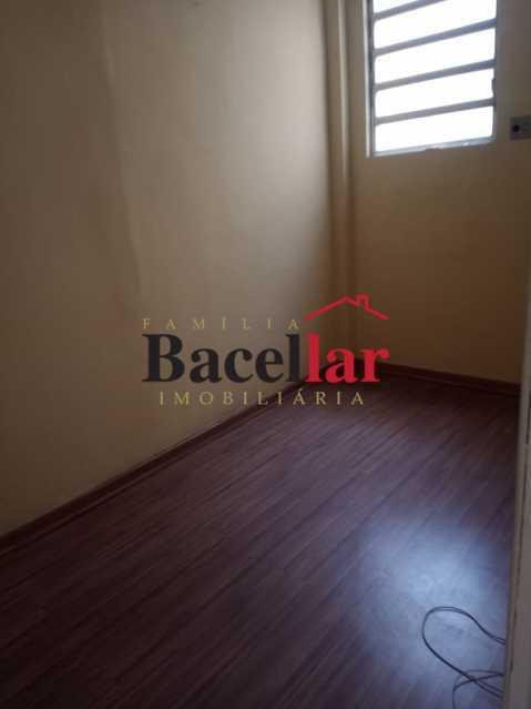 WhatsApp Image 2021-02-19 at 1 - Apartamento 3 quartos à venda Sampaio, Rio de Janeiro - R$ 260.000 - RIAP30072 - 7