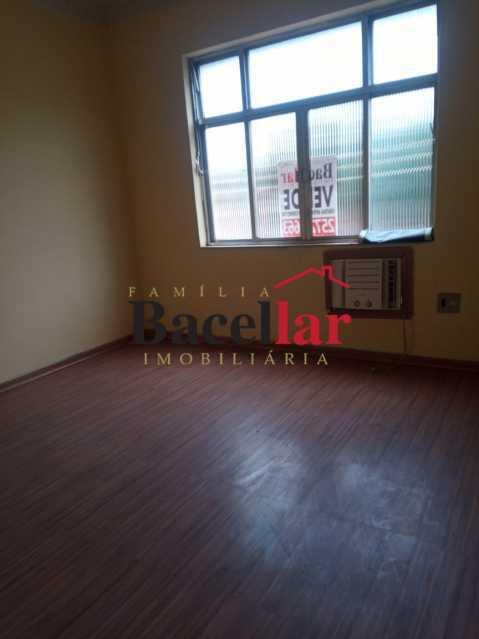 WhatsApp Image 2021-02-19 at 1 - Apartamento 3 quartos à venda Sampaio, Rio de Janeiro - R$ 260.000 - RIAP30072 - 8