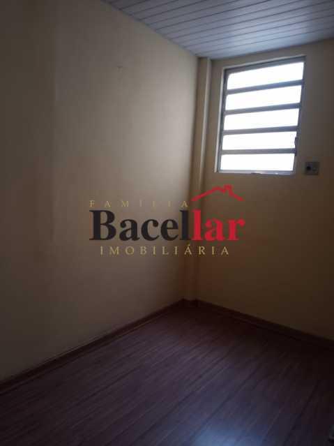 WhatsApp Image 2021-02-19 at 1 - Apartamento 3 quartos à venda Sampaio, Rio de Janeiro - R$ 260.000 - RIAP30072 - 9