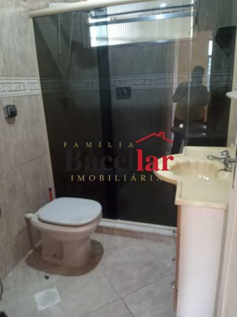 WhatsApp Image 2021-02-19 at 1 - Apartamento 3 quartos à venda Sampaio, Rio de Janeiro - R$ 260.000 - RIAP30072 - 11