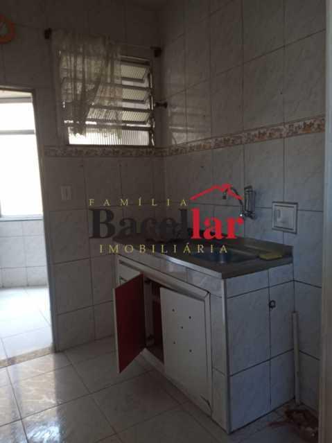WhatsApp Image 2021-02-19 at 1 - Apartamento 3 quartos à venda Sampaio, Rio de Janeiro - R$ 260.000 - RIAP30072 - 12