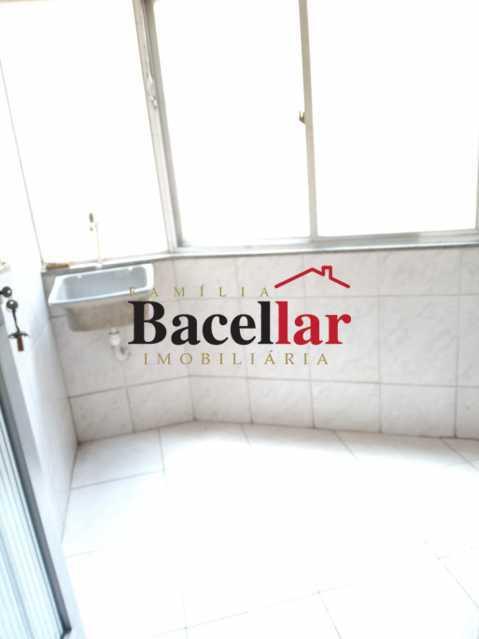 WhatsApp Image 2021-02-19 at 1 - Apartamento 3 quartos à venda Sampaio, Rio de Janeiro - R$ 260.000 - RIAP30072 - 13