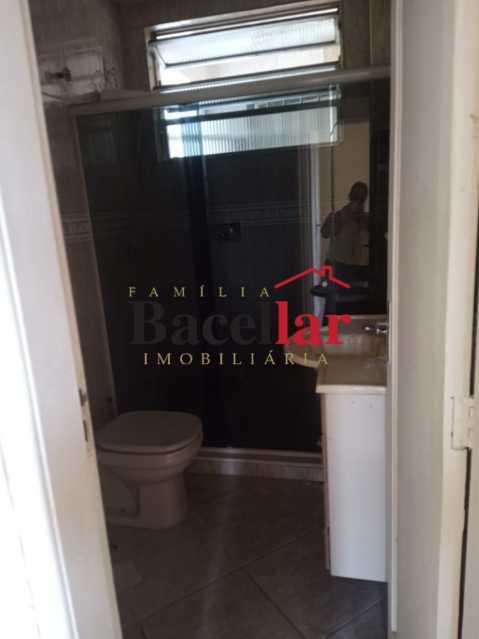 WhatsApp Image 2021-02-19 at 1 - Apartamento 3 quartos à venda Sampaio, Rio de Janeiro - R$ 260.000 - RIAP30072 - 14