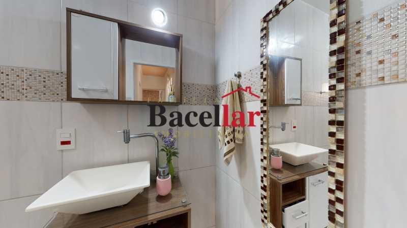 Rua-Caxambi-Ricv-30014-0315202 - Casa de Vila 3 quartos à venda Cachambi, Rio de Janeiro - R$ 550.000 - RICV30014 - 14