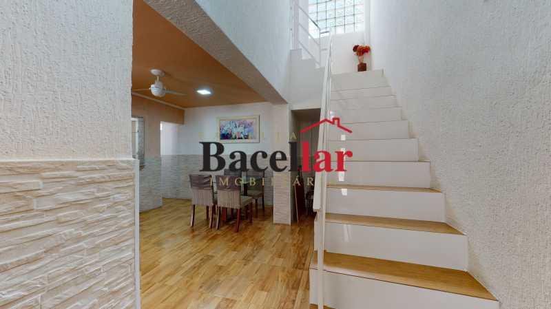 Rua-Caxambi-Ricv-30014-0315202 - Casa de Vila 3 quartos à venda Cachambi, Rio de Janeiro - R$ 550.000 - RICV30014 - 10