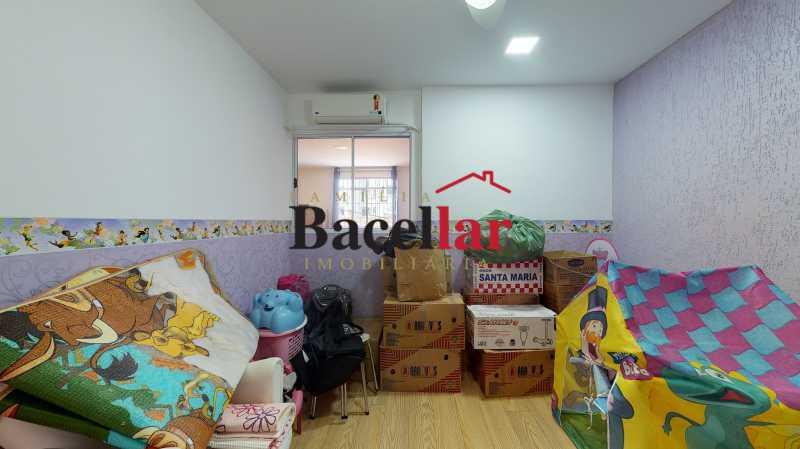 Rua-Caxambi-Ricv-30014-0317202 - Casa de Vila 3 quartos à venda Cachambi, Rio de Janeiro - R$ 550.000 - RICV30014 - 11