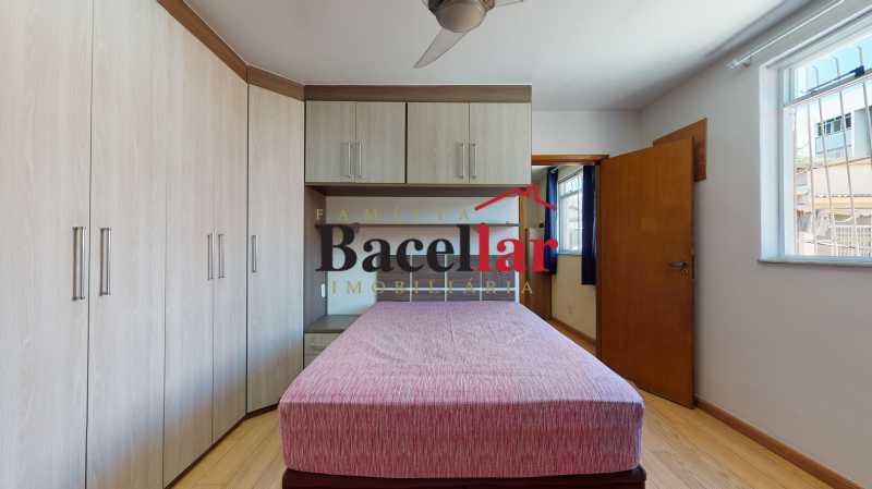 Rua-Caxambi-Ricv-30014-0317202 - Casa de Vila 3 quartos à venda Cachambi, Rio de Janeiro - R$ 550.000 - RICV30014 - 12