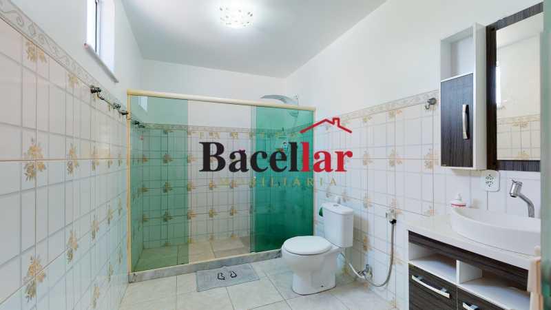 Rua-Caxambi-Ricv-30014-0317202 - Casa de Vila 3 quartos à venda Cachambi, Rio de Janeiro - R$ 550.000 - RICV30014 - 16