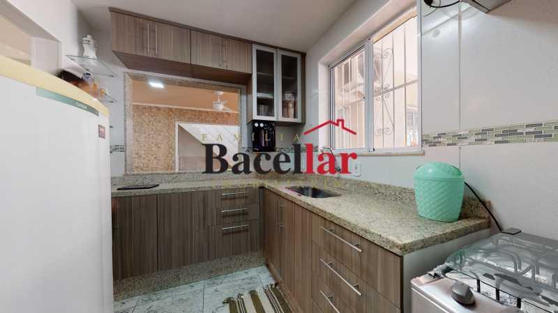 Rua-Caxambi-Ricv-30014-0315202 - Casa de Vila 3 quartos à venda Cachambi, Rio de Janeiro - R$ 550.000 - RICV30014 - 18