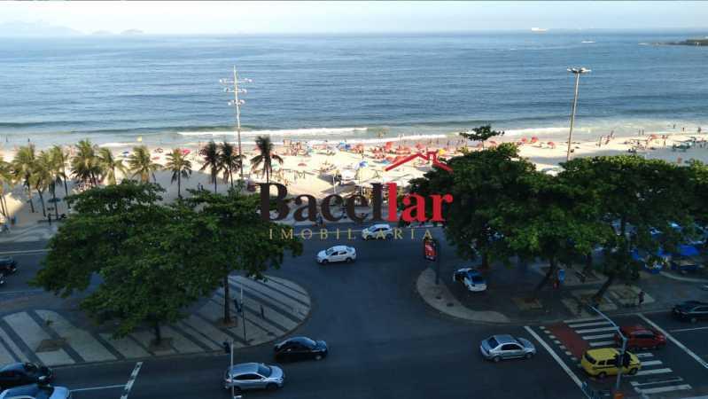1 - Kitnet/Conjugado 21m² à venda Copacabana, Rio de Janeiro - R$ 580.000 - TIKI00148 - 3