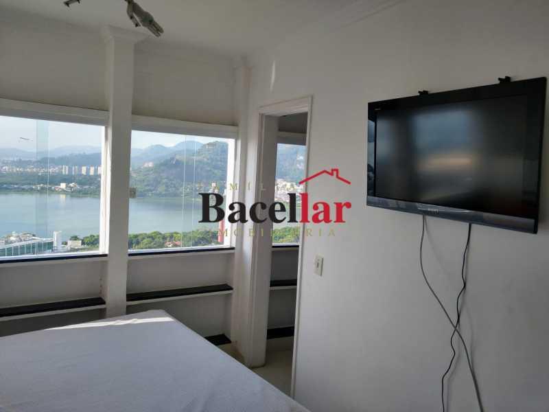 WhatsApp Image 2021-02-24 at 1 - Excelente Cobertura Duplex no Condomínio Charles de Gaulle - TICO20146 - 4