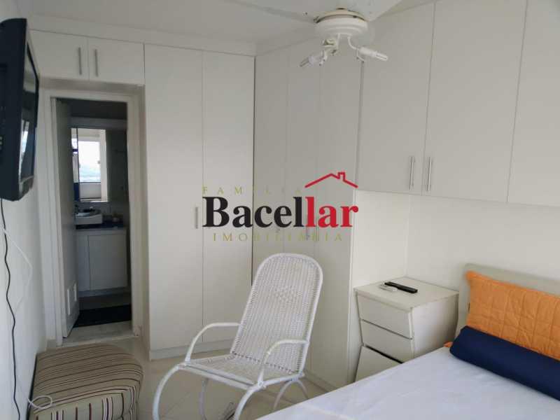 WhatsApp Image 2021-02-24 at 1 - Excelente Cobertura Duplex no Condomínio Charles de Gaulle - TICO20146 - 5