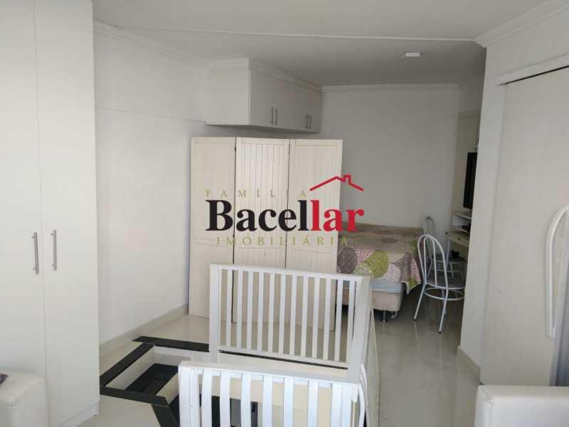 WhatsApp Image 2021-02-24 at 1 - Excelente Cobertura Duplex no Condomínio Charles de Gaulle - TICO20146 - 10