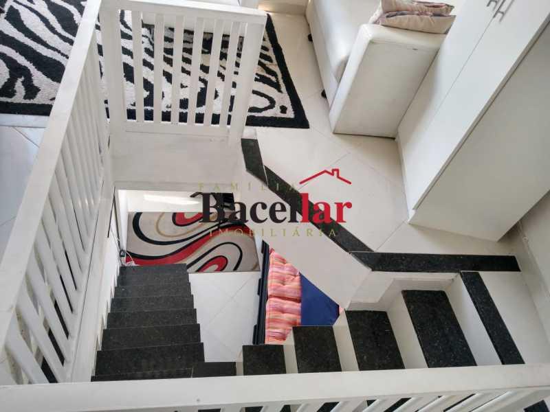 WhatsApp Image 2021-02-24 at 1 - Excelente Cobertura Duplex no Condomínio Charles de Gaulle - TICO20146 - 13