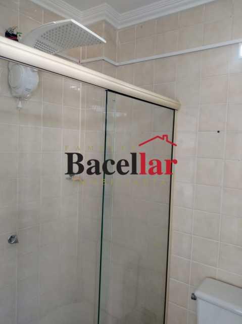 WhatsApp Image 2021-02-24 at 1 - Excelente Cobertura Duplex no Condomínio Charles de Gaulle - TICO20146 - 15