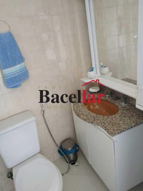 WhatsApp Image 2021-02-24 at 1 - Excelente Cobertura Duplex no Condomínio Charles de Gaulle - TICO20146 - 16