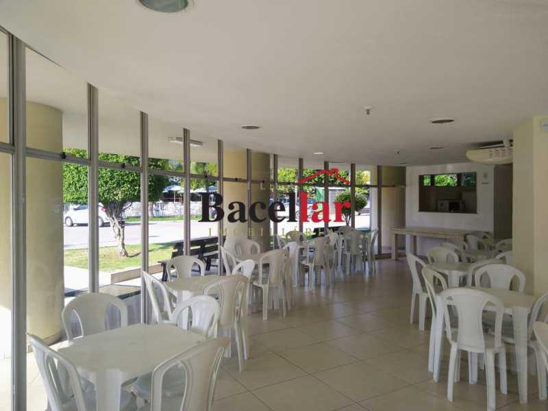 WhatsApp Image 2021-02-24 at 1 - Excelente Cobertura Duplex no Condomínio Charles de Gaulle - TICO20146 - 23
