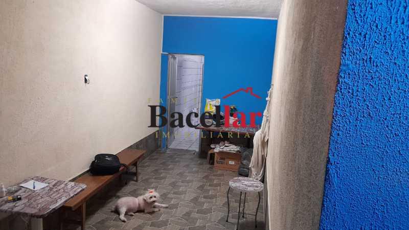 WhatsApp Image 2021-02-25 at 2 - Casa 3 quartos à venda Rio de Janeiro,RJ - R$ 220.000 - RICA30011 - 14