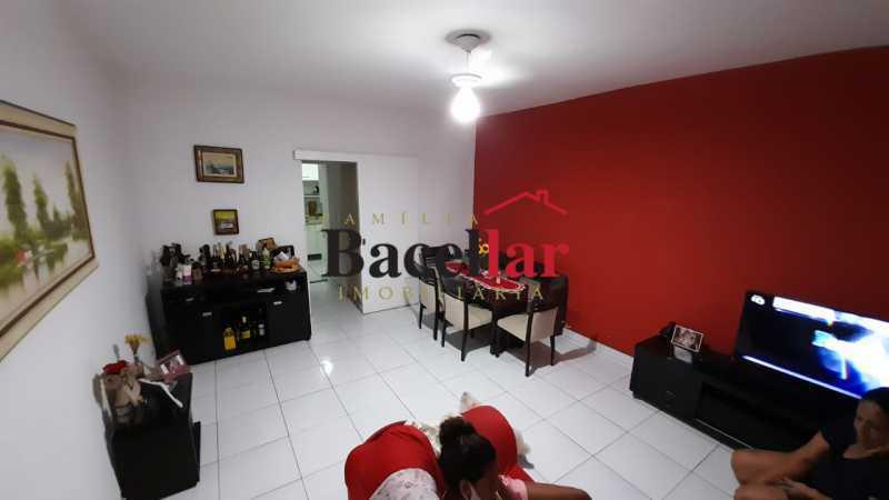 WhatsApp Image 2021-02-25 at 2 - Casa 3 quartos à venda Rio de Janeiro,RJ - R$ 220.000 - RICA30011 - 3