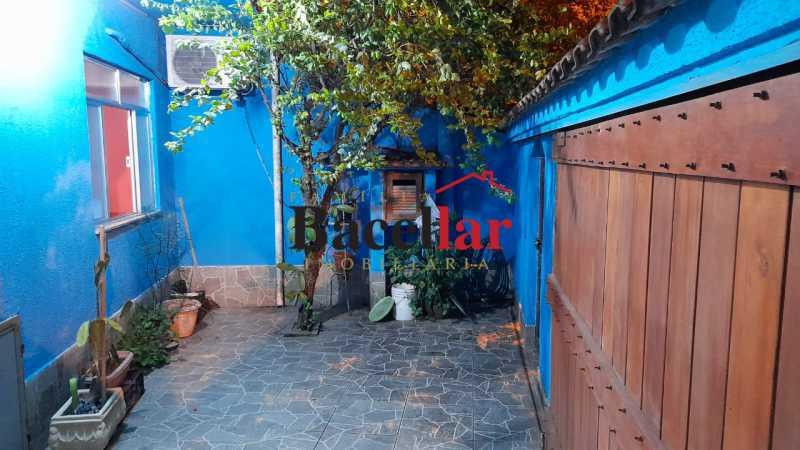 WhatsApp Image 2021-02-25 at 2 - Casa 3 quartos à venda Rio de Janeiro,RJ - R$ 220.000 - RICA30011 - 15