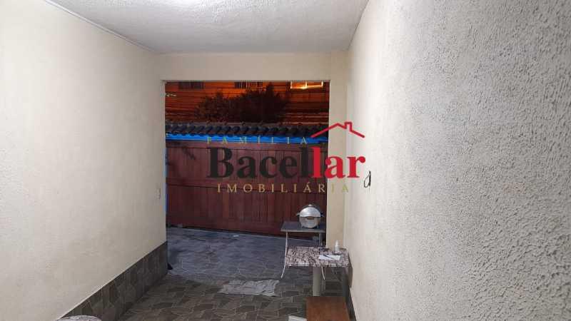 WhatsApp Image 2021-02-25 at 2 - Casa 3 quartos à venda Rio de Janeiro,RJ - R$ 220.000 - RICA30011 - 5